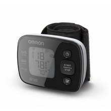 Omron MIT Quick Check 3