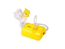 инхалатор OMRON  801 детски