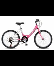 Велосипед CROSS ALISSA 20 цола