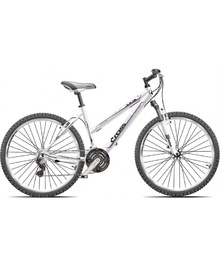 Велосипед CROSS JULIA 26 ALOY