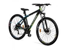Велосипед CROSS GRX 8 27.5 цола
