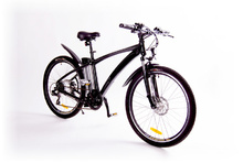 Електрически велосипед 250W