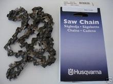Верига Husqvarna 38 .325
