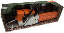 1482219394_stihl_childrens_kids_replica_model_toy_chainsaw_great__1.jpg
