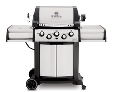 BROIL KING Sovereign 90 NG