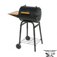 1486373861_bbq_scout_patio_classic_01.jpg
