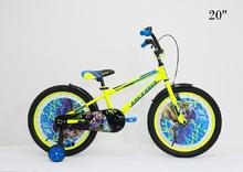 Детски велосипед KIDY 20