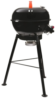 1487754381_outdoorchef_city_420_gas_bbq_tripod_black_2_343_p.jpg