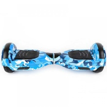 HOOVERBOARD 6.5 BLUE