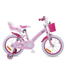 Детски велосипед 16