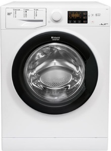 HOTPOINT-ARISTON RSSG 603B EU