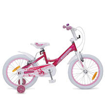 Детски велосипед 18