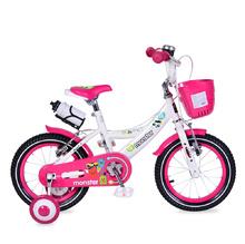 Детски велосипед 14