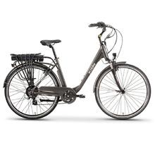 Градски електрически велосипед EcoBike Traffic PRO 350
