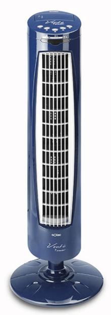 SOLAC VT 8830 Ventó Tower