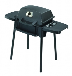 Broil King Porta chef PRO