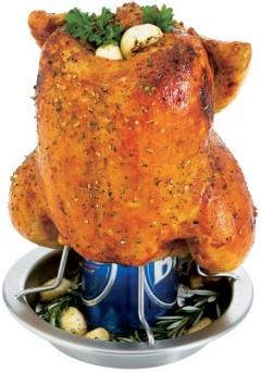 Роустър за пиле