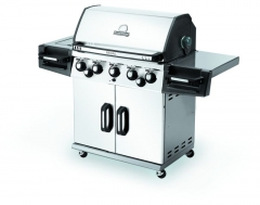 BROIL KING REGAL 590