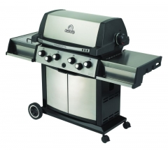 BROIL KING Sovereign 90 XL NG